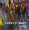 Colours of Freedom small